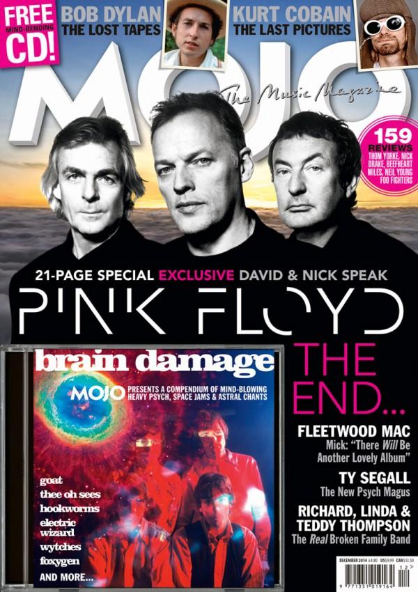 Rory dans les revues et les mags - Page 20 Pink-f10
