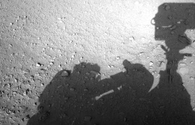 [Curiosity/MSL] L'exploration du Cratère Gale (2/3) - Page 24 648x4110