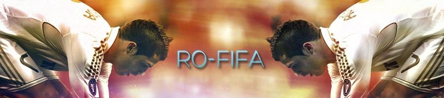 RO-Fifa Community
