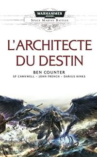 Programme des publications Black Library France pour 2013 Fr-arc11