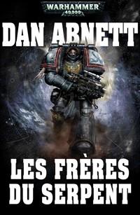 Programme des publications Black Library France pour 2013 Fr-bro10