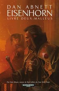 Programme des publications Black Library France pour 2013 Fr-mal10