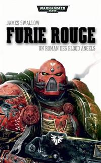 Programme des publications Black Library France pour 2013 Fr-red10