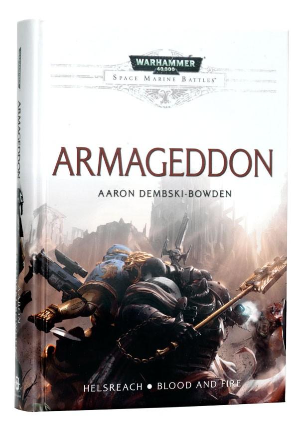 [Space Marine Battles] Armageddon d'Aaron Demski Bowden Gw-arm10