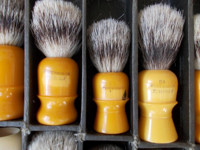 Une malette de representant Simpson des années 60 Simpso14