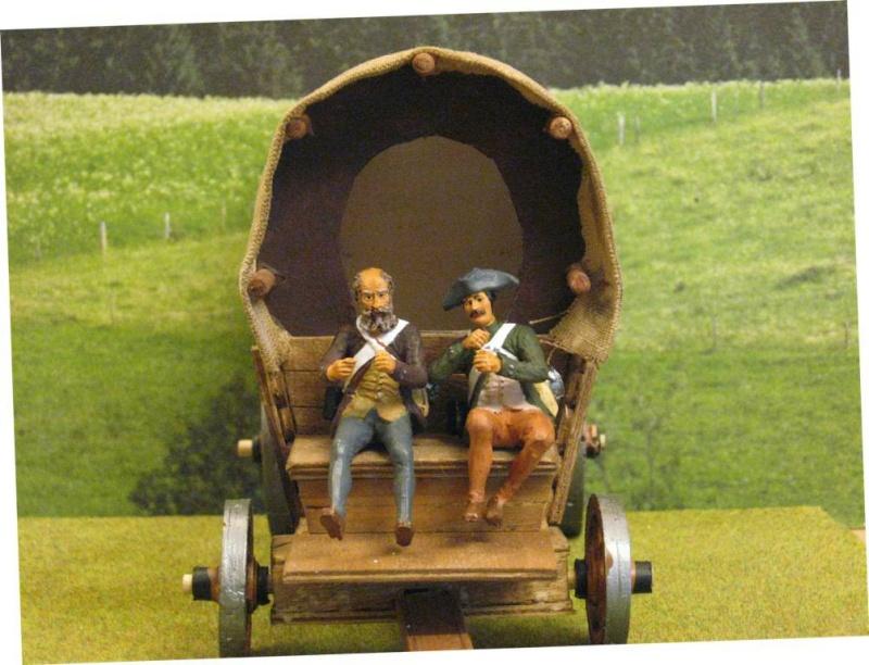 Figurenwerkbank von Dio-Horst - Seite 13 Img_2114