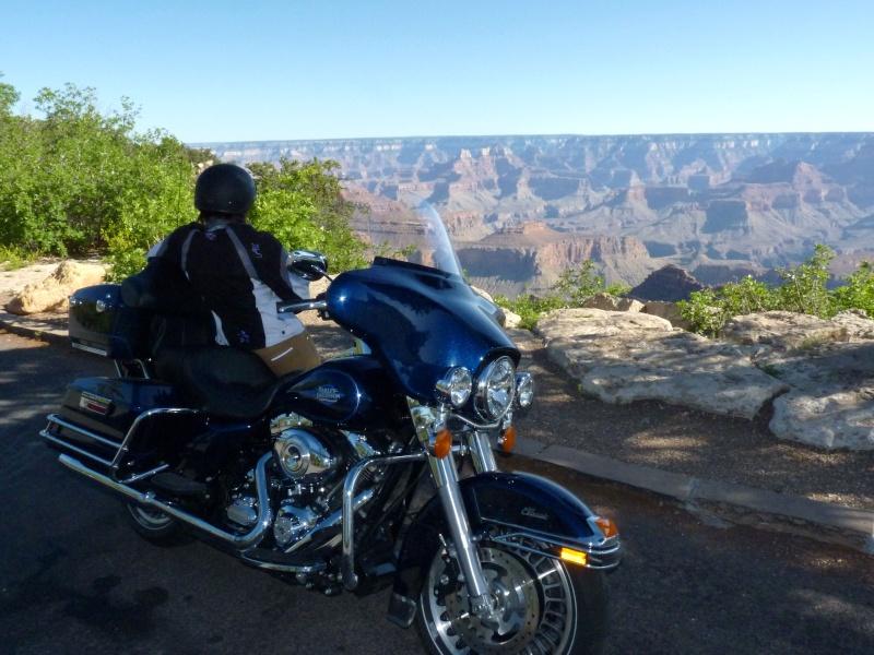 Vos plus belles photos de moto Usa20110