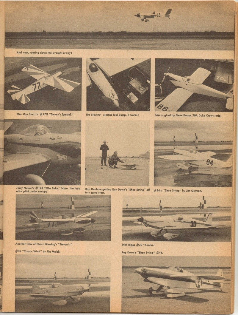 "Old Magazine Morning...""Another Model Airplane Hero"": Don McGovern's 'All Wet' column Flying Models 8/68 Airway12"