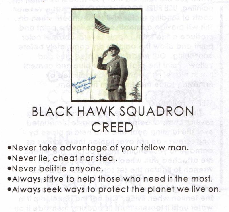 Feeling Very Scientific...or maybe 'Black Hawkísh'... Capt_b10