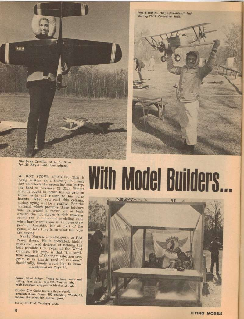 "Old Magazine Morning...""Another Model Airplane Hero"": Don McGovern's 'All Wet' column Flying Models 8/68 F_m_5-10"