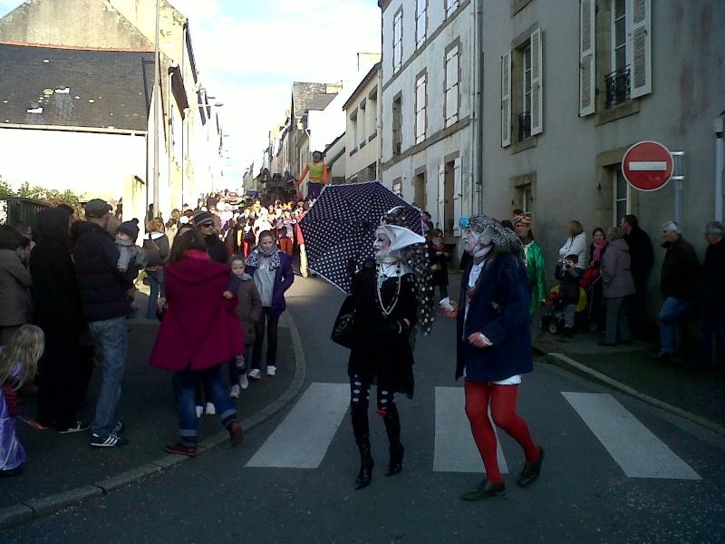 Carnaval des Gras...Douarnenez  - Page 2 Img-2023