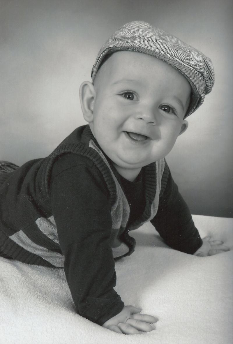 bébé espoir septembre - octobre 2012 - Page 12 Scan0010