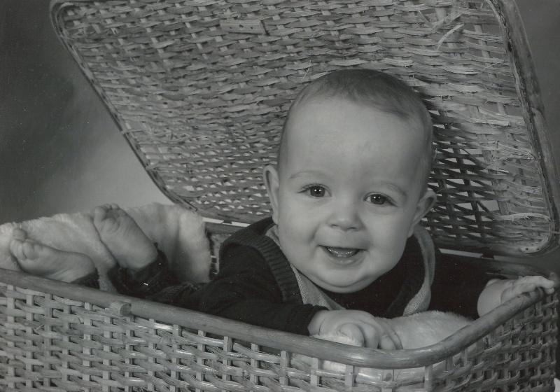 bébé espoir septembre - octobre 2012 - Page 12 Scan0011