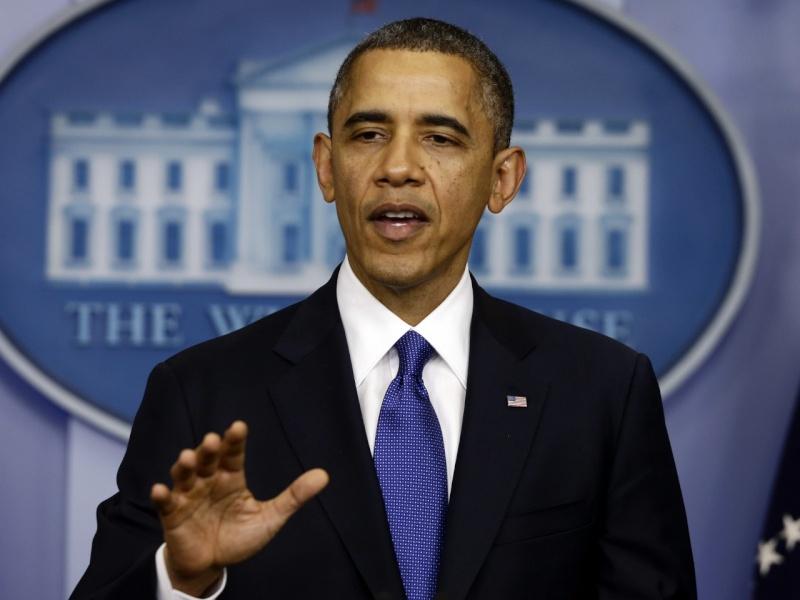 Intervista a Barack Obama su Youtube il 22 Gennaio 2015: Proponete le vostre domande  24151510