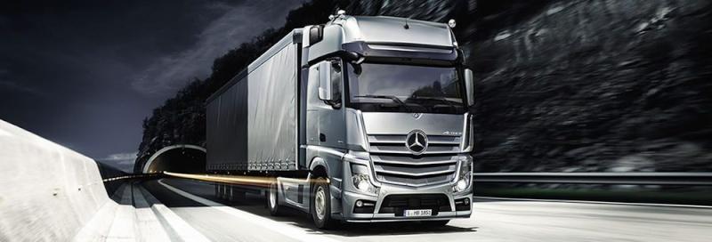 Qual è il migliore camion: Scania Streamline, DAF Euro 6, Renault Range T, Iveco Hi Way, Mercedes Actros, Volvo FH16 e Man TGX D38? New_ac10