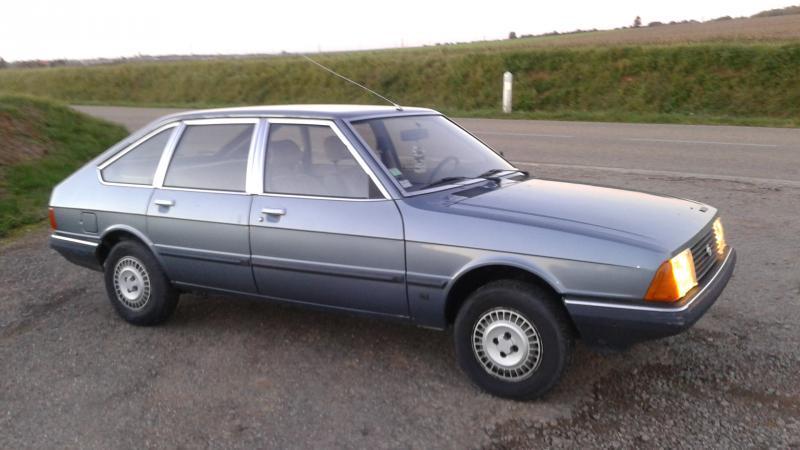 Ma Talbot 1510 SX de 1982 0112