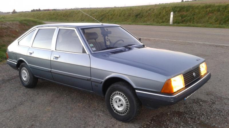 Ma Talbot 1510 SX de 1982 0212