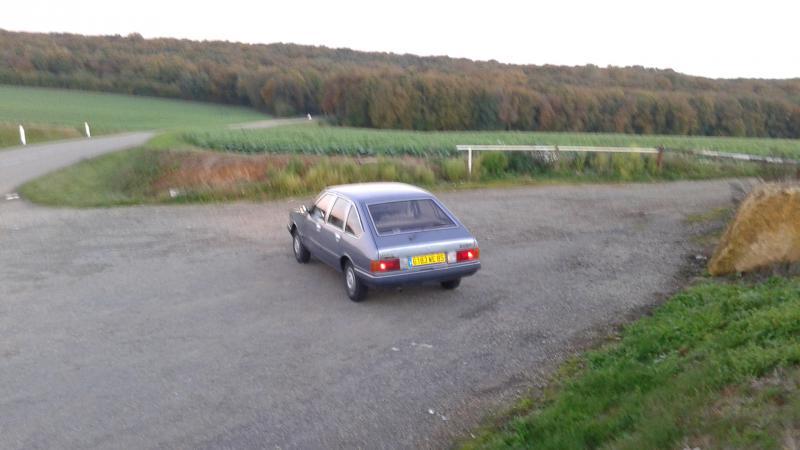 Ma Talbot 1510 SX de 1982 0810