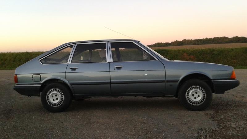 Ma Talbot 1510 SX de 1982 1110