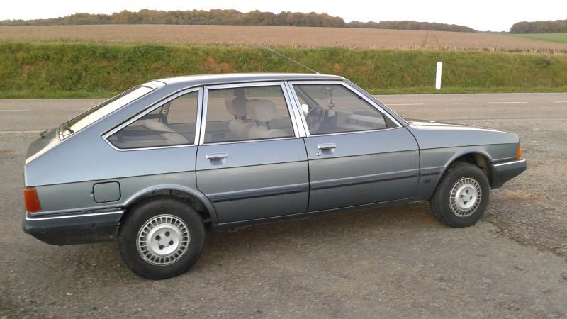 Ma Talbot 1510 SX de 1982 1210