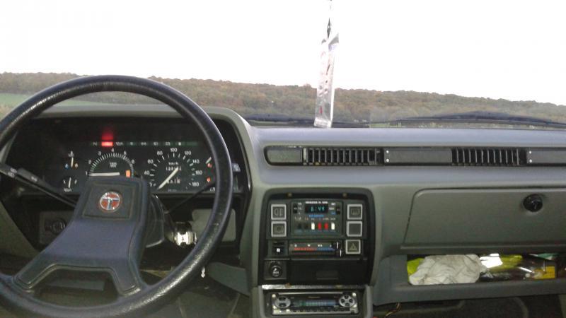 Ma Talbot 1510 SX de 1982 1410