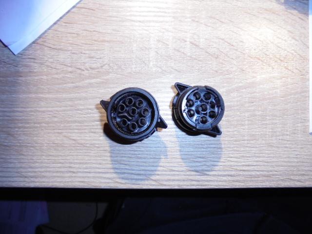gaine cable boitier papillon Dsc00827