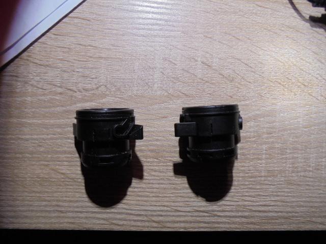 gaine cable boitier papillon Dsc00828