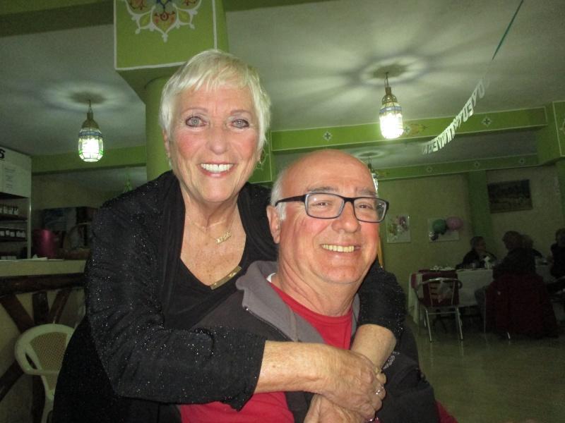 Venez faire la fête chez Michèle à GOULMINA (Zone 6) An_mic10