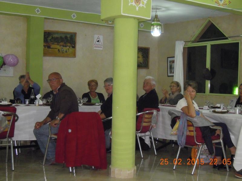 Venez faire la fête chez Michèle à GOULMINA (Zone 6) Anni_m10