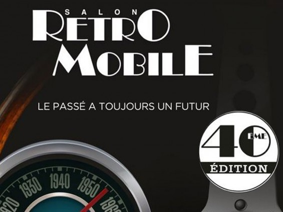 Rétro Mobile 2015 Retrom11