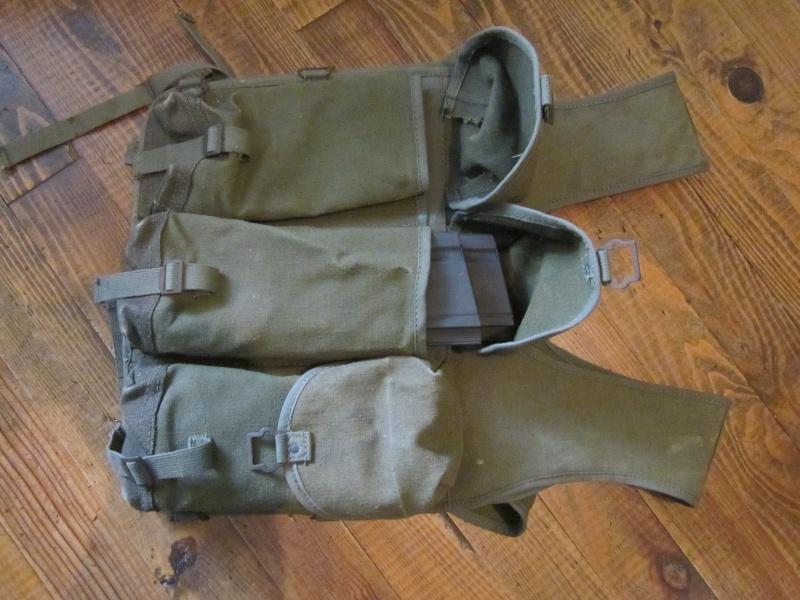 chasuble porte munition  Img_3113
