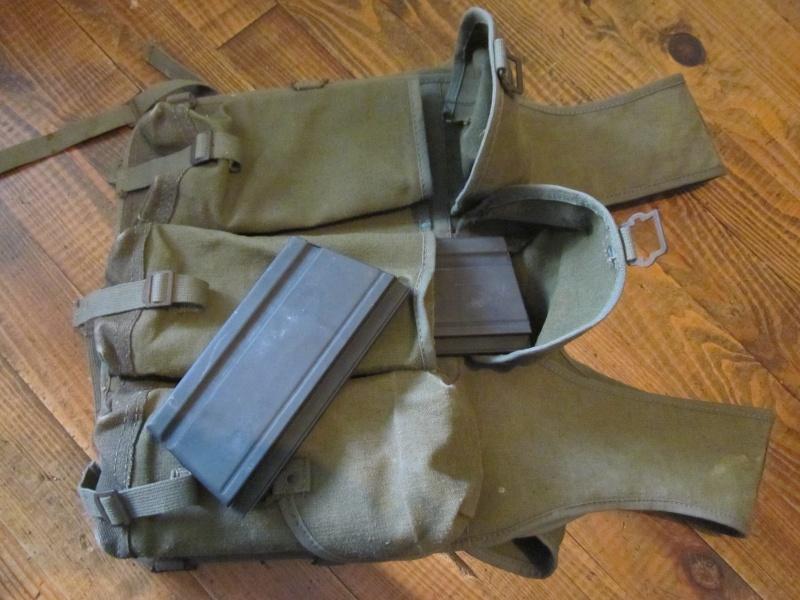 chasuble porte munition  Img_3114