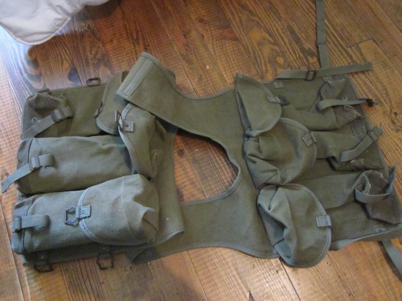 chasuble porte munition  Img_3115