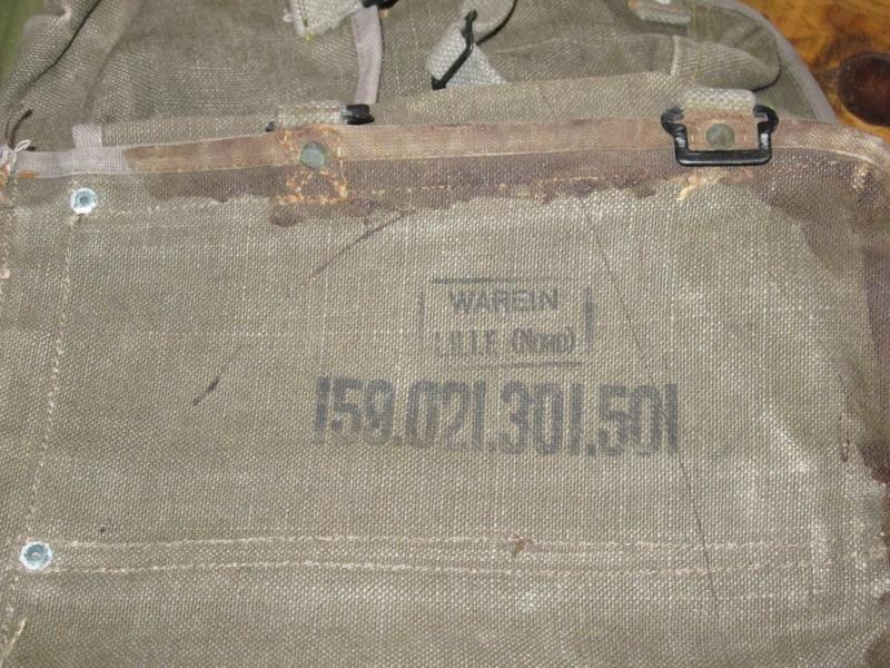 chasuble porte munition  Img_3210