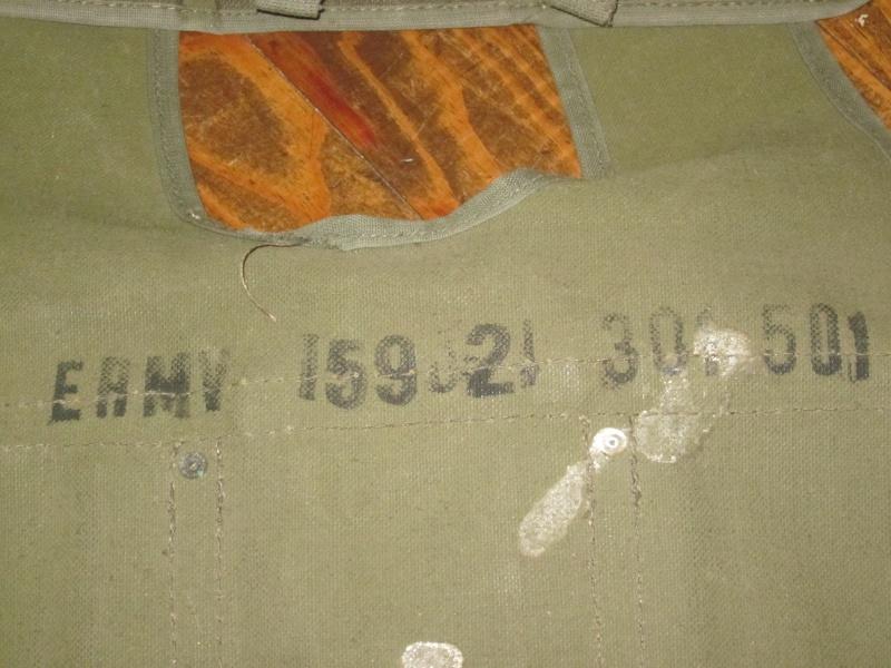 chasuble porte munition  Img_3211
