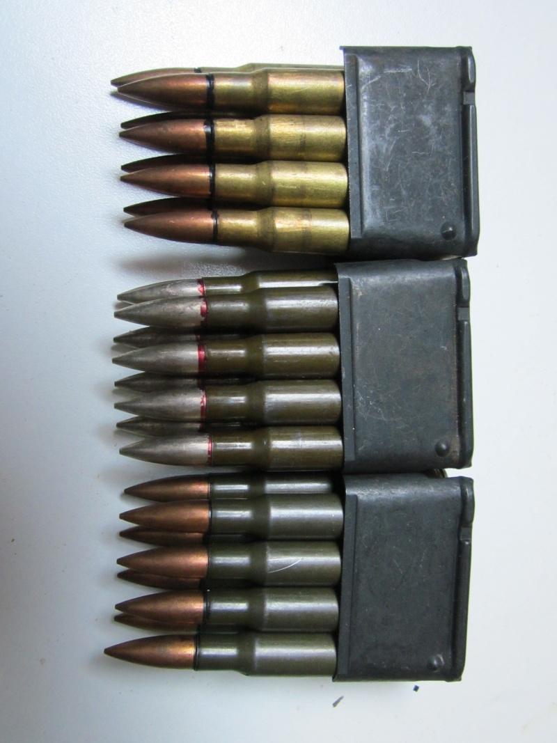 Munitions étrangères dans l'armée Française.... Img_3317