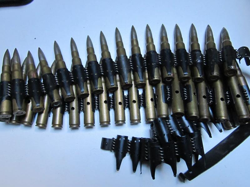 Munitions étrangères dans l'armée Française.... Img_3322