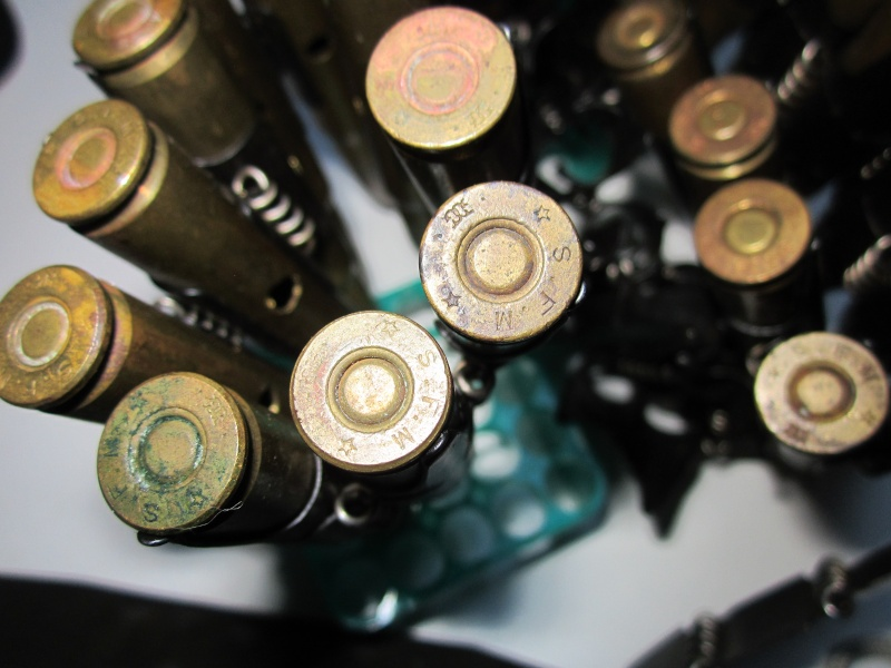 Munitions étrangères dans l'armée Française.... Img_3323