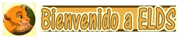 El Legado de Simba Bieven10