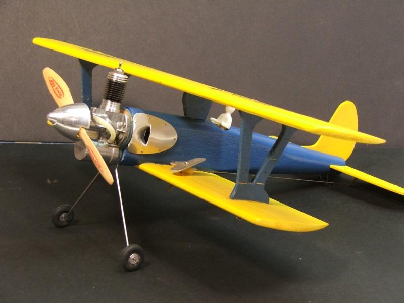 Anderson F-65 11_4_010