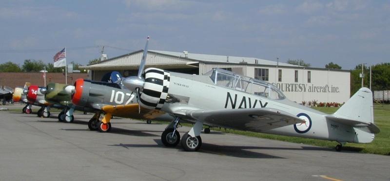Testors P-38 - $217.50 Wow 47264910