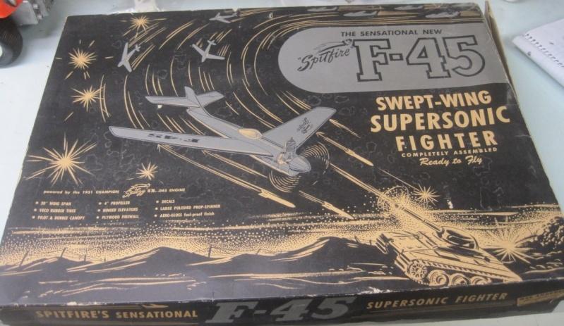 Anderson F-65 66578910