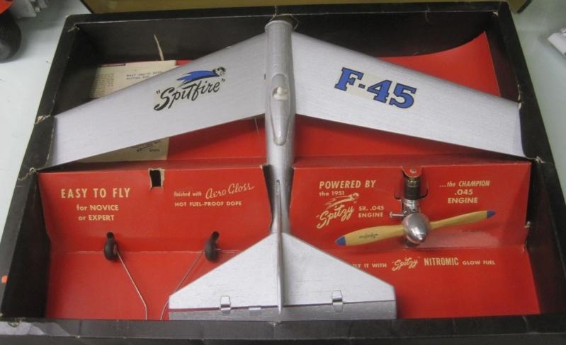 Anderson F-65 7uur7610