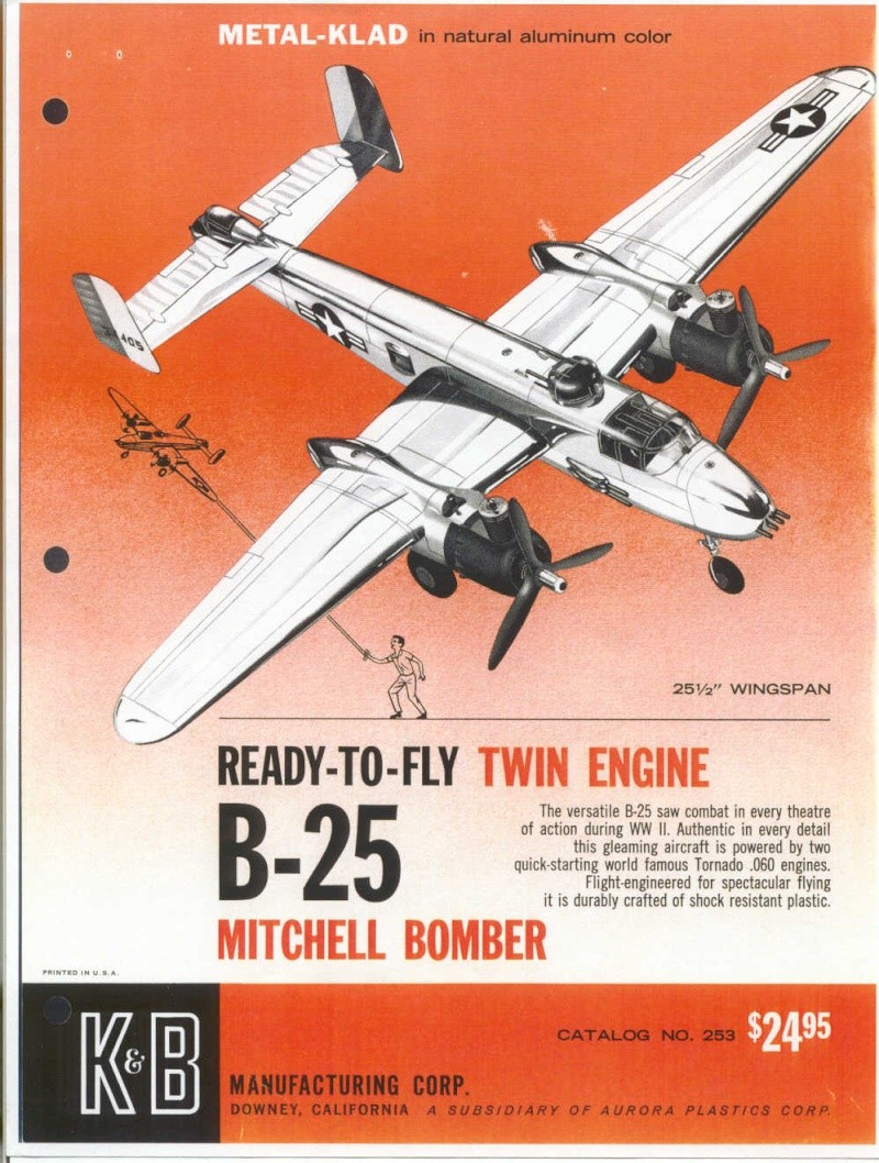 Anderson F-65 Kb-ads10