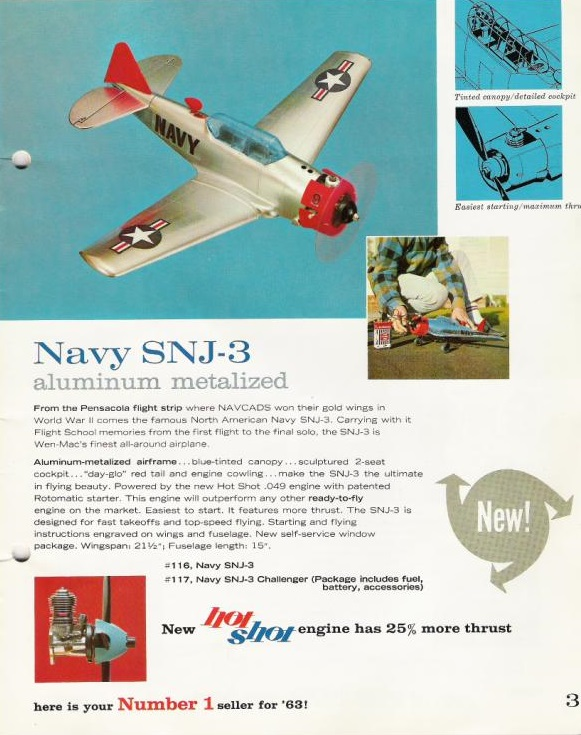 Testors P-38 - $217.50 Wow Snj10