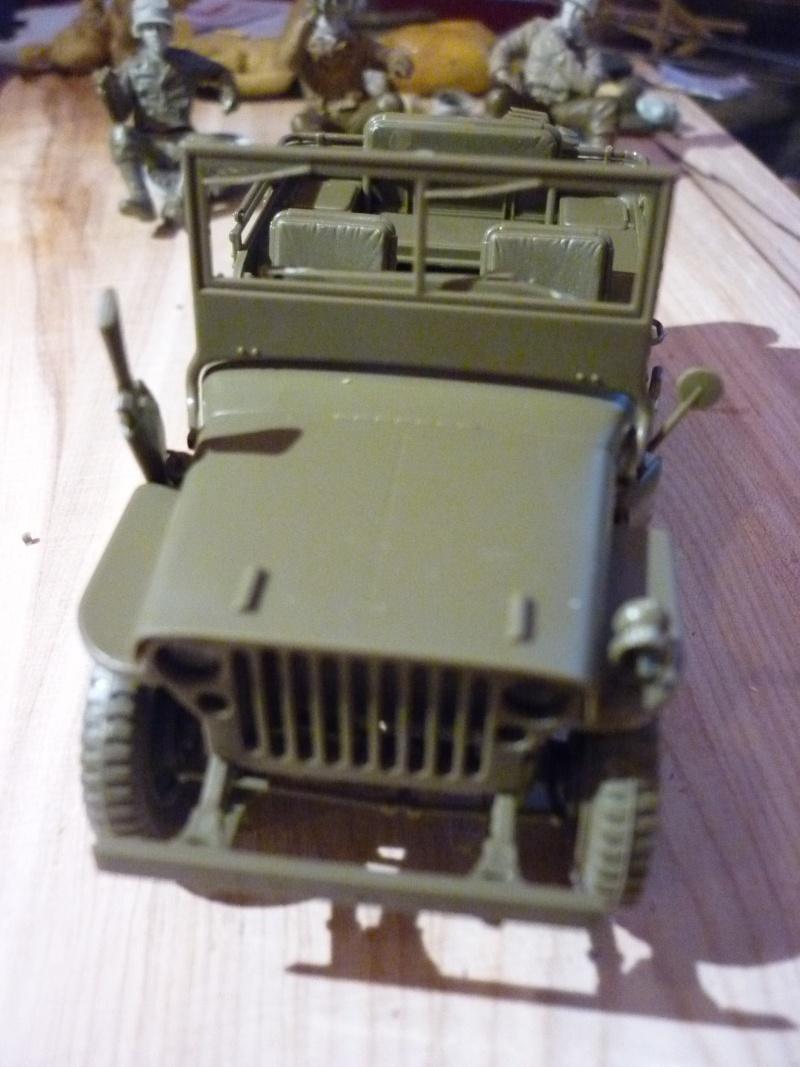 U.S. Army-in Italia (max64) P1090124