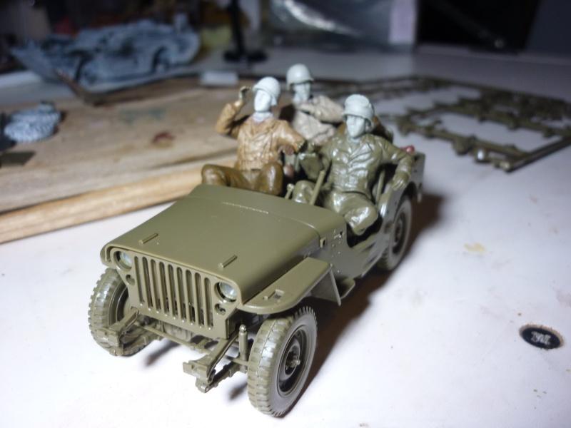 U.S. Army-in Italia (max64) P1090125