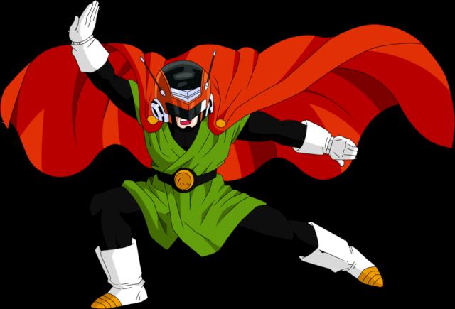 The great fukurô: mascotte de la TIL Great_10