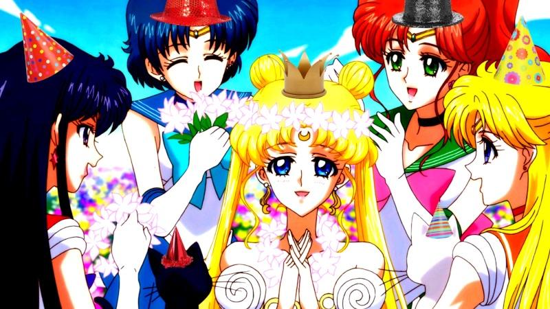 Happy Belated Birthday Princess Serenity!!  Sereni10