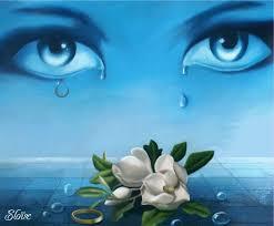 Tristesse  (Au docteur Veyne) Triste11